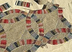 Rowan Wolle Garne Baumwolle Seide Bambus Wolle Stricken